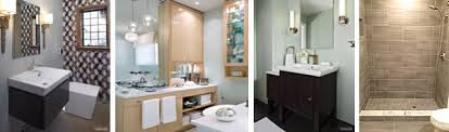 bathroom remodeling nj. Bathroom Remodeling 3 Nj O
