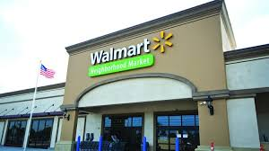 Walmart Palatka Fl Walmart Closing Its Interlachen Neighborhood Market Jacksonville