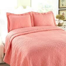 c duvet cover twin xl laura ashley solid c quilt set c duvet cover canada c duvet bedding