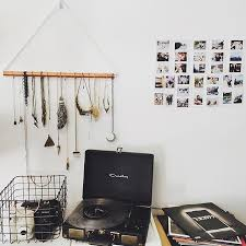 Urban Outfitters Wall Art Decoration For Bedroom Teenager