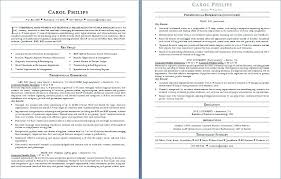 cashier experience resume samples for cashier manuden