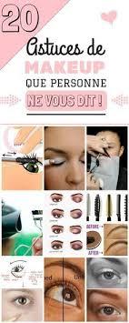 20 astuces maquillage que personne ne vous dit
