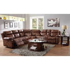 Woodhaven Living Room Furniture Woodhaven Living Room Furniture Woodhaven At Park Bridge