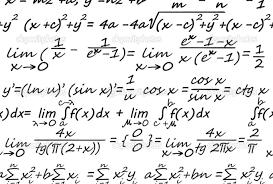 Using the Vertex Formula   Quadratic Functions  Lesson