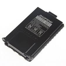<b>Аккумуляторы для раций</b> купить, <b>Baofeng аккумуляторы</b>