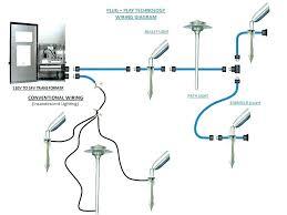 path diagram 12 volt light wiring trusted wiring diagram online diagram for wiring low voltage path lights wiring diagram small boat wiring diagram landscape wiring diagram