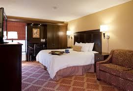 Nashville 2 Bedroom Suites Nashville Hotel Coupons For Nashville Tennessee