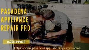 appliance repair pasadena. Unique Repair Appliance Repair Png  Repair Pasadena Scoopit With S