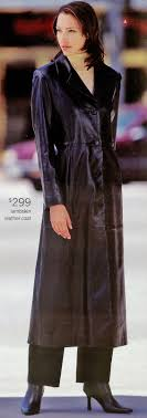 jcpenney catalog 1999