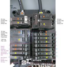 electric meter box wiring diagram on local service underground222 wiring meter base to breaker box at Meter Box Wiring
