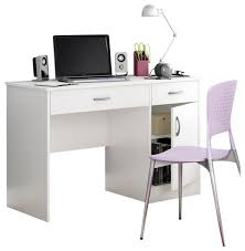 dalton corner computer desk sand oak. Innovative Small White Computer Desk Whi. Dalton Corner Sand Oak