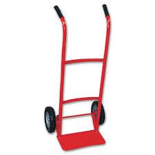 Informationen zur klappkarre.schwere gegenstände über treppen zu transportieren kann eine echte herausforderung darstellen. Sackkarren Angebote Von Bauhaus