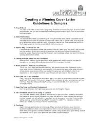 Bcg Cover Letter Address Unique Bcg Resume Gallery Free Resume