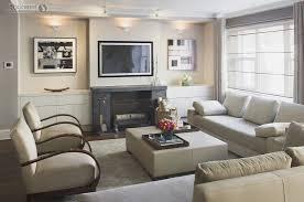 living room setup. charming living room setup with fireplace 53 for your decoration ideas design