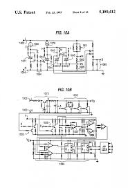 hampton bay ceiling fan wiring 50 s ceiling fan capacitor wiring diagram magnificent ceiling fan capacitor wiring diagram the