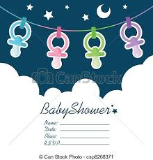 Baby Shower Invitation Backgrounds Free Gorgeous Baby Shower Invitation Baby Shower Invitation Greeting Card