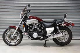yamaha vmax. yamaha vmax 1200cc motorcycle