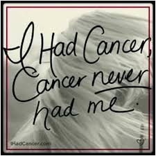 Cancer Inspirational Quotes Inspirational Quotes For Cancer Survivors Encouraging Quotes For 47