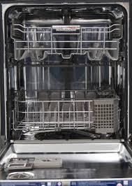 How To Repair Dishwasher Interior Frigidaire Appliance Repair Lg Dishwasher Problems