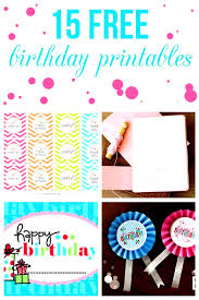 birthday invitation templates best business template templatesbirthday card templatejpg birthday invitation lmuhrpij