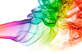 colorful smoke wallpapers hd. Delighful Colorful To Colorful Smoke Wallpapers Hd S