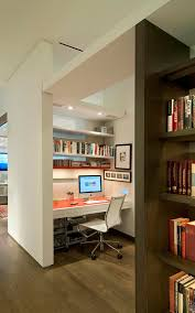 home office designs. Unique Office Collect This Idea Elegant Home Office Style 17 Intended Home Office Designs