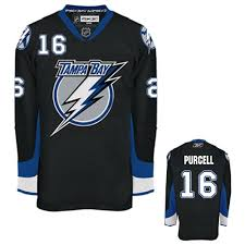 Nike Mlb Jersey Size Chart Teddy Purcell Black Jersey