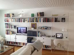 Ikea Küche Einzelelemente Best Of Feng Shui Bücherregal Im