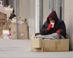 Image result for бтв, бедност, българия