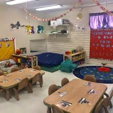 Bright Ideas Childcare 11 Photos Preschools 4358 E Broadway Rd