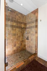 bathroom remodeling san diego. Bathroom Remodel San Diego F14X About Perfect Home Inspiration With Remodeling A