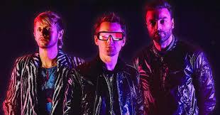 I Muse, headliner della seconda giornata di Firenze Rocks 2022 - Notizie e  Dintorni