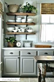kitchen cabinet shelf s kitchen cabinet locking shelf supports