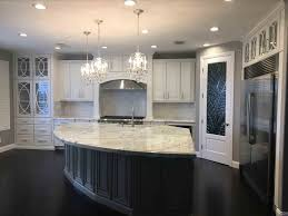 bathroom remodeling las vegas. Furniture:Kitchen Remodel Las Vegas Nv Contractors And Bath Remodeling Nevada Companies Ideas Split Level Bathroom A