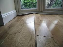 allen roth laminate flooring installation guide best of allen roth laminate flooring reviews