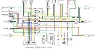 805 suzuki motorcycle wiring diagrams facbooik com Suzuki Wiring Diagram Motorcycle 99 suzuki wiring diagram car wiring diagram download cancross suzuki motorcycle wiring diagram