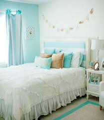 blue and white bedroom for teenage girls. Wonderful Teenage Blue Bedroom Decorating Ideas For Teenage Girls Intended And White O