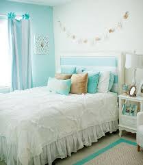 kids bedroom for girls blue. Blue Bedroom Decorating Ideas For Teenage Girls Kids Bedroom For Girls Blue
