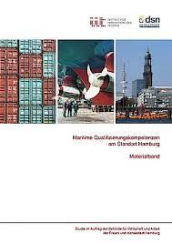 maritim deutschland standorte