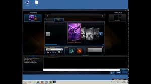 League of Legends + Game Booster - YouTube