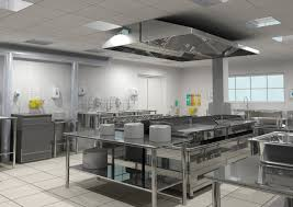 Small Picture Commercial Kitchen Design Guidelines Commercial Kitchen Design