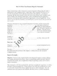 Training Resume Examples Personal Fitness Trainer Sample