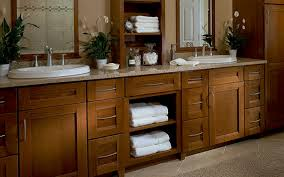 double sink vanity for small bathroom. bathroom double sink vanity decorating ideas tags : ikea wardrobe mirror. corner. for small