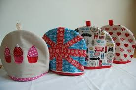 Every House Should Have a Tea Cosy | Tilly Mint Boutique & 20120610-143156.jpg Adamdwight.com