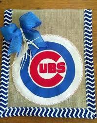 cubs garden flags cubs garden flags burlap flag sports cubs garden flags chicago cubs garden flags