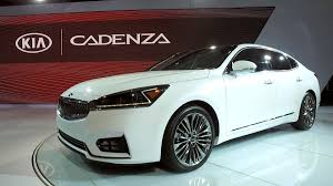 2018 kia amanti. simple kia kia cadenza aims for fuel efficiency added safety for 2018 kia amanti