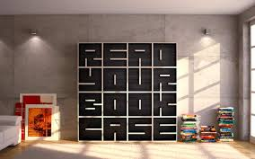 Wall To Wall Bookshelf Modular Bookcase Furniture Design Of Urban Collection By Claudio