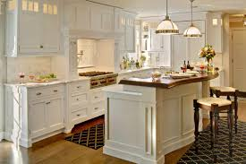 Kitchen Furniture Nj Custom Kitchen Cabinets Of Top Quality By Kountry Kraft