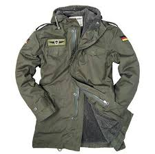 German Army Jacket Size Chart Us 77 59 21 Off German Army Military Jacket Men Winter Cotton Jacket Thermal Trench With Hood Jackets Fleece Lining Coat In Hunting Coats Jackets