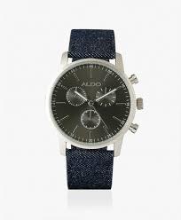 buy men watches online shopping sivvi blue multicolour taud watch set